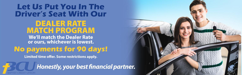 Auto-Loan-Rate-Match-Slider