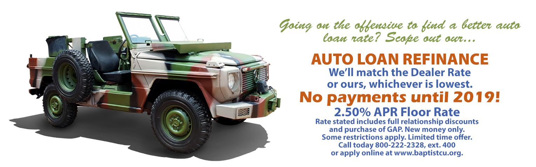 Auto-Loan-Refinance-Sliceer-1