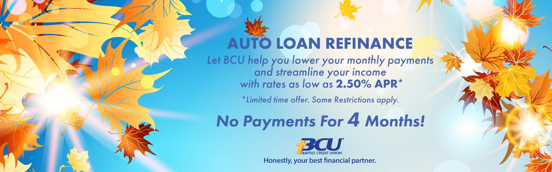 Auto-Loan-Refinance-Slider-1