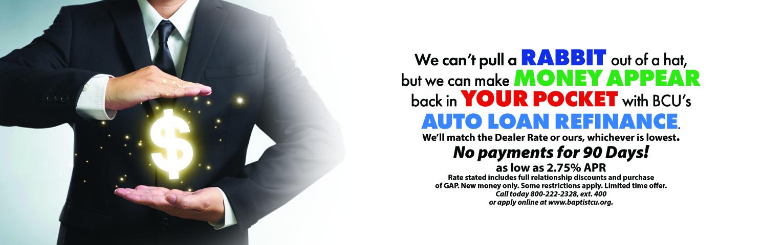 Auto-Loan-Refinance-Slider