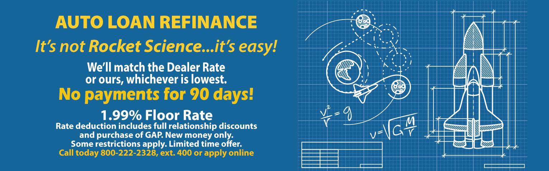 Auto-Refinance-Slider-3