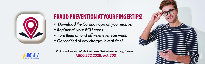 CardNav-App-Slider