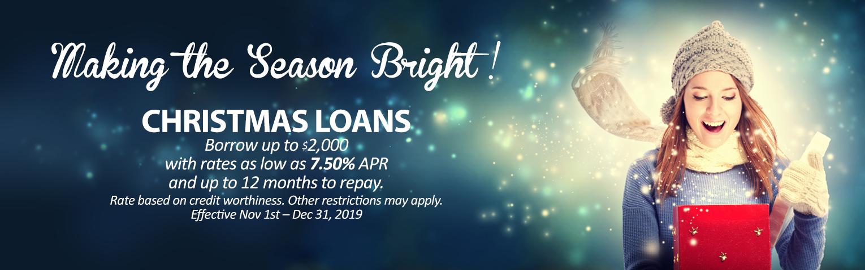Christmas-Loans-Slider