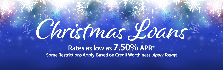 Christmas-Loans-copy