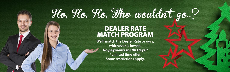 Dealer-Rate-Match-Slider-6