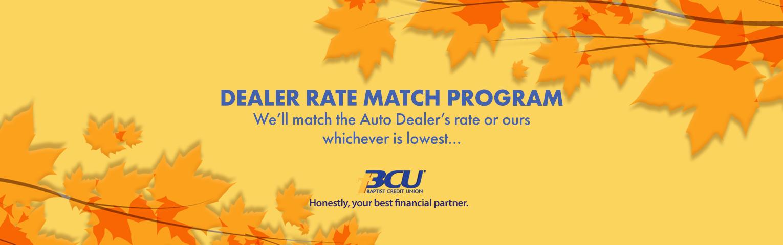 Dealer-Rate-Match-Slider-8