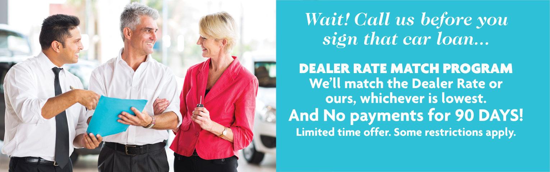 Dealer-Rate-Match-Slider