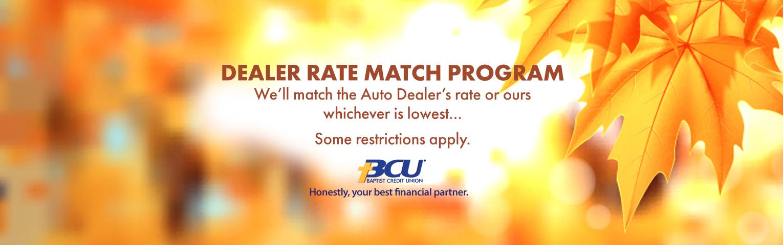 Dealer-rate-Match-1