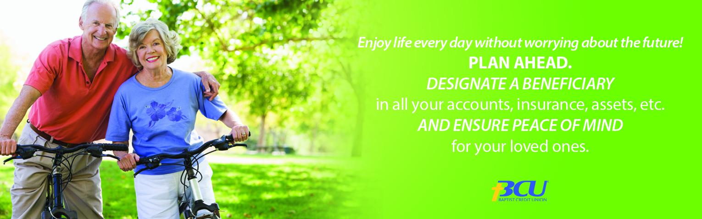 Designate-a-Beneficiary-Slider