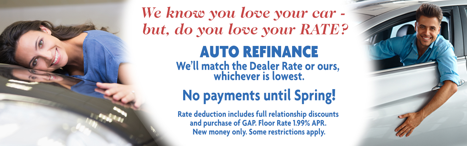 Feb-17-Auto-Refinance-Slider