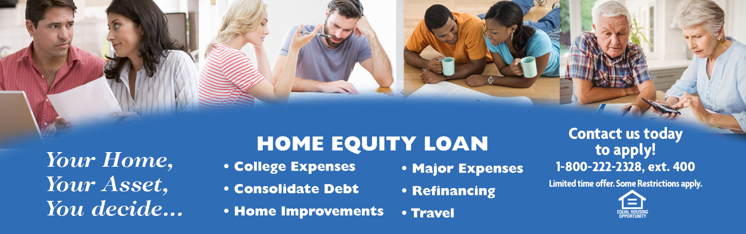 Feb-17-Home-Equity-Loan-Slider