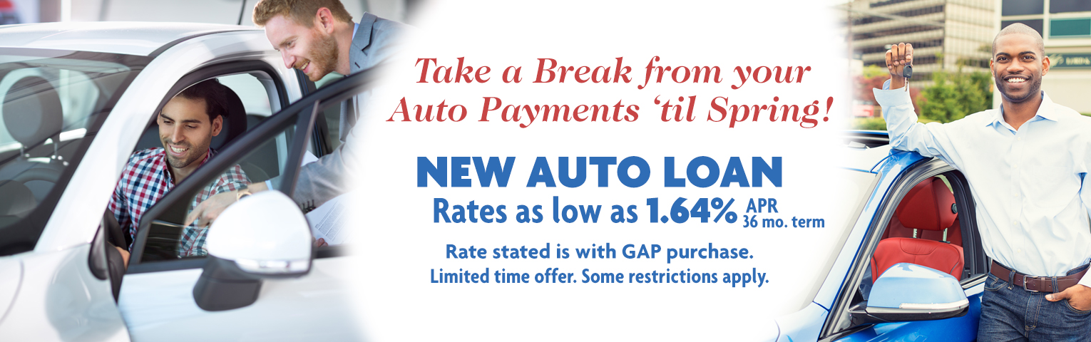 Feb-17-New-Auto-Loan-Slider