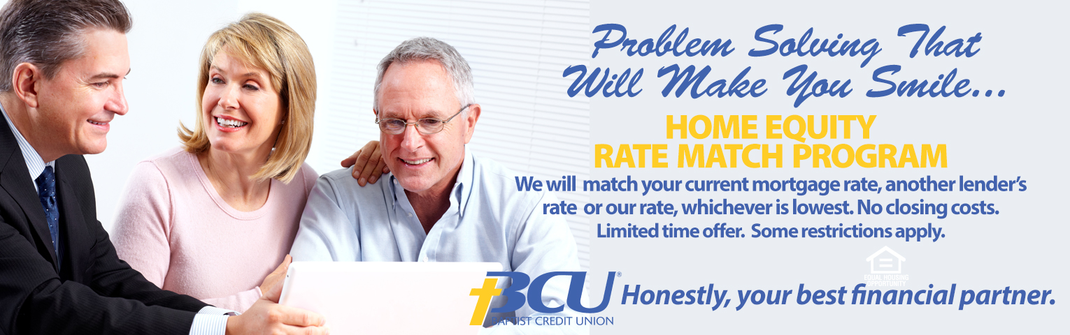 Home-Equity-Loan-Rate-Match