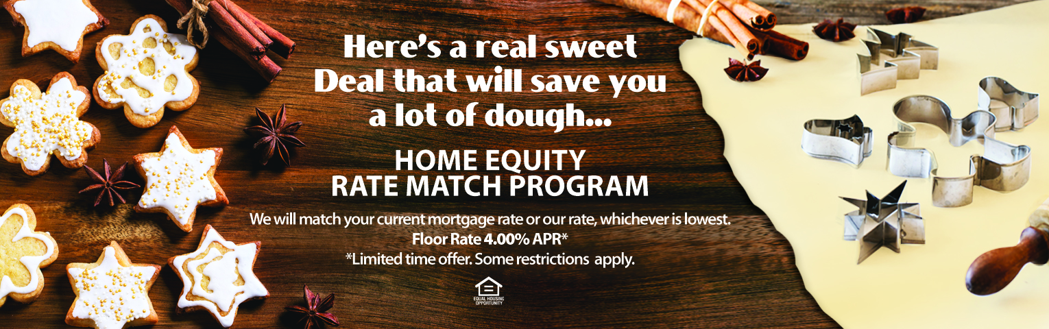 Home-Equity-Rate-Match-Slider-10