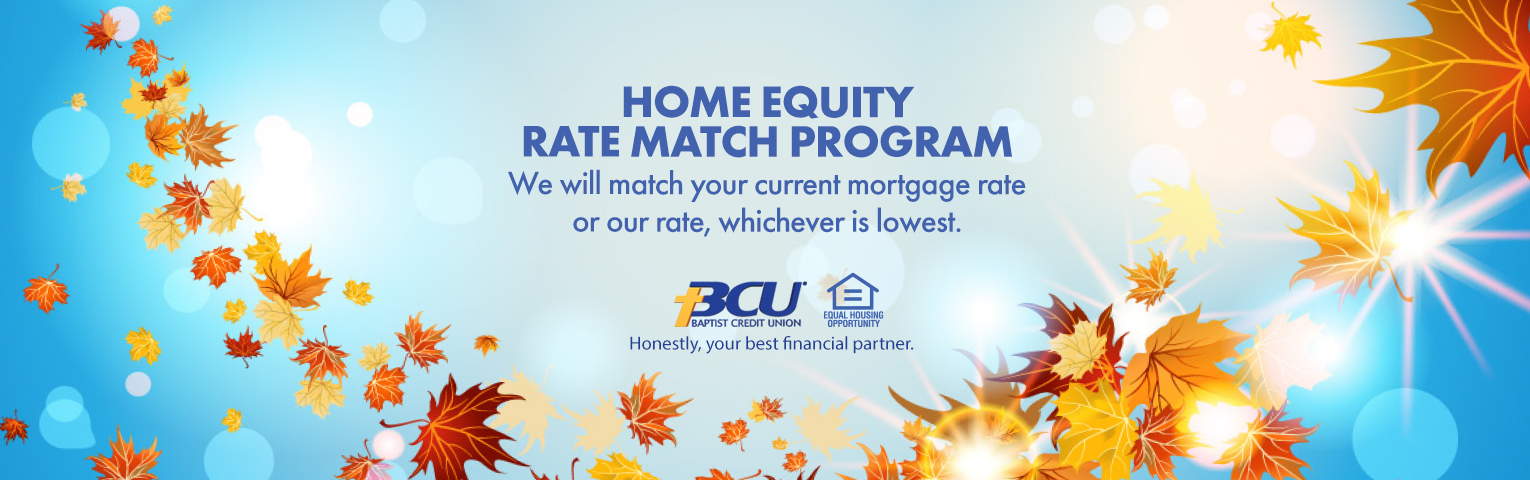 Home-Equity-Rate-Match-Slider-11
