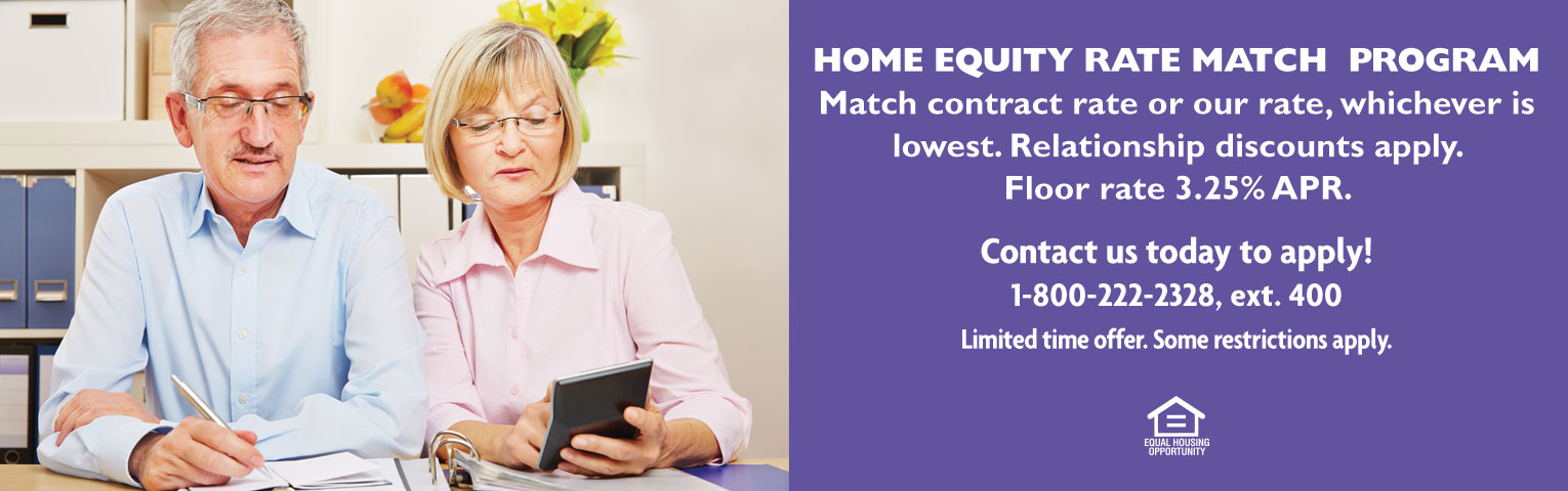 Home-Equity-Rate-Match-Slider