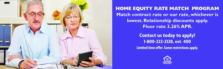Home-Equity-Slider