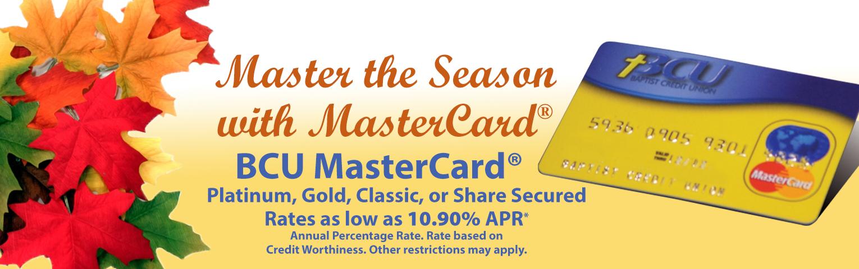MasterCard-Slider-002
