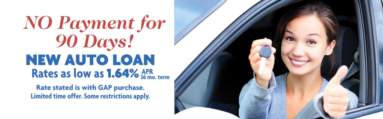New-Auto-Loan-Slider