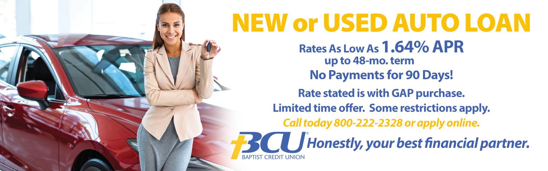 New-Used-Auto-Loan-Slider