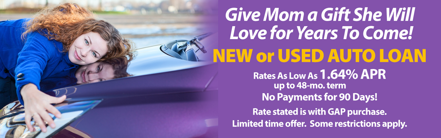 New-used-Auto-Loans
