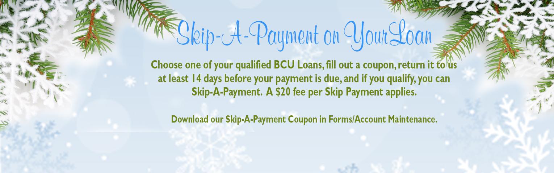 October-2016-Skip-a-payment