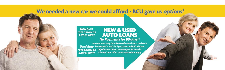 Revised-NewUsed-Auto-Loans-Slider-1