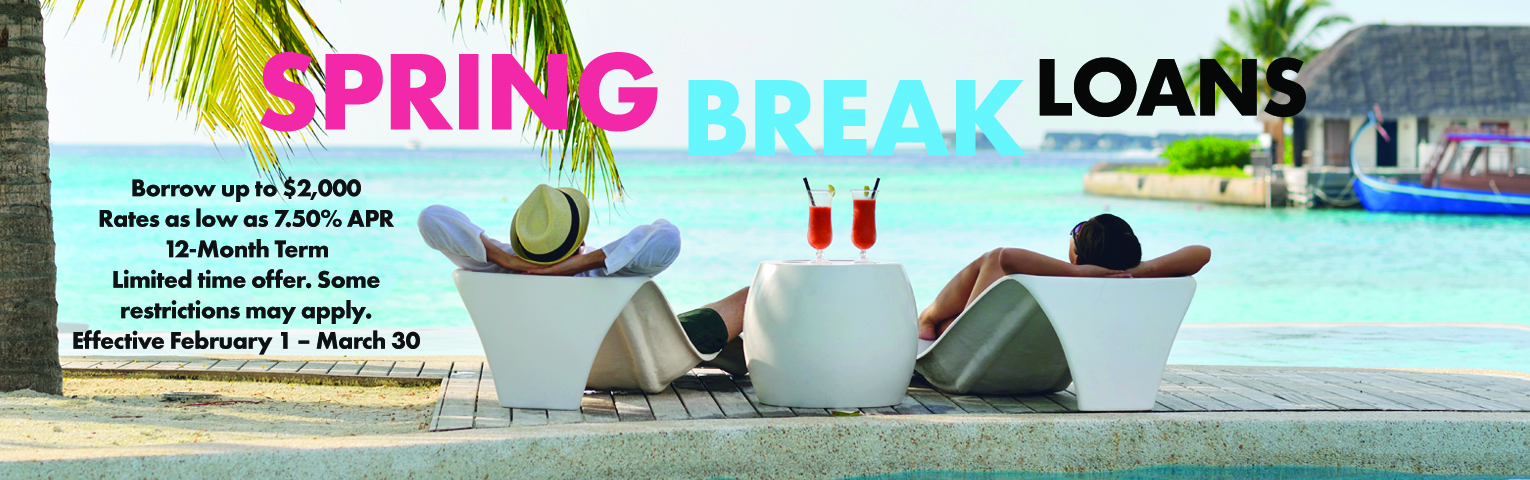 Spring-break-Loans-Slider