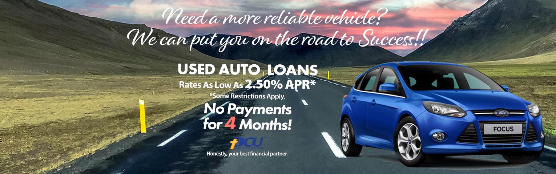 Used-Auto-Loans-1