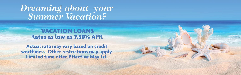 Vacation-Loans-Slider