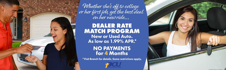 dealer-rate-3