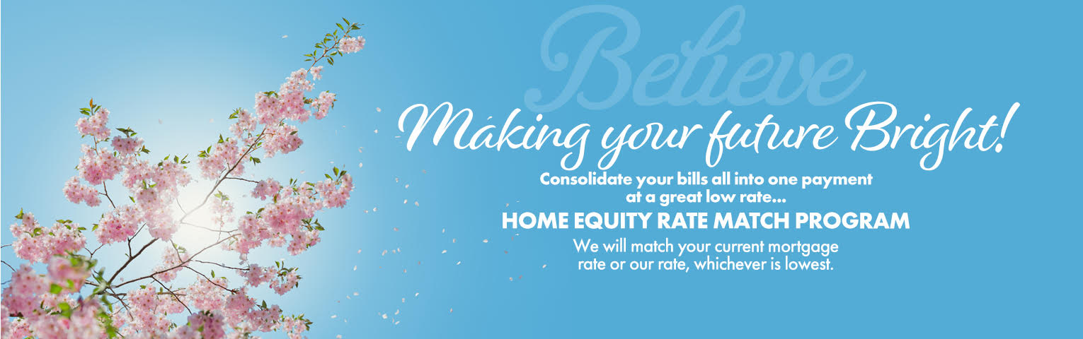 home-equity-3