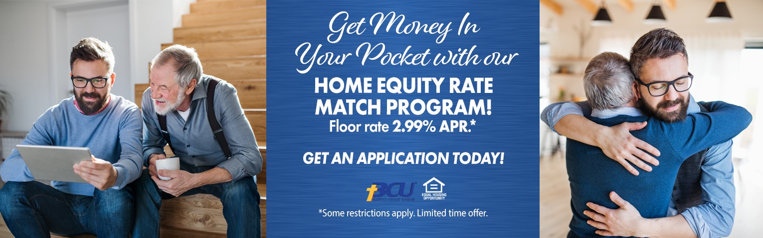 home-equity-6