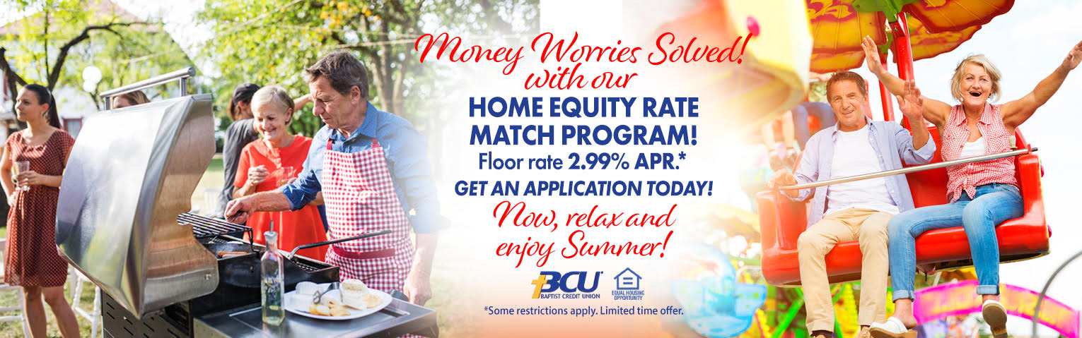 home-equity-7