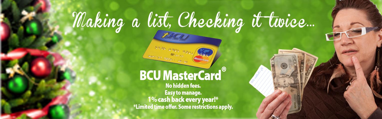 masterCard-Slider_2