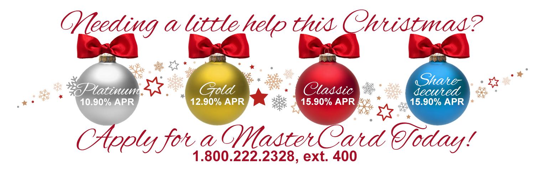 november-MasterCard-Slider